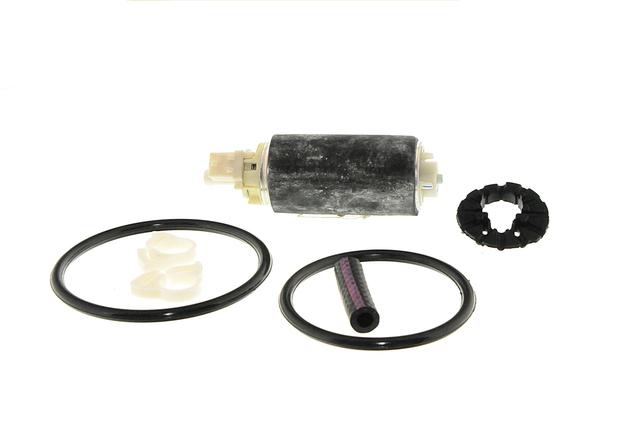 Fuel Pump - GM (25163473)