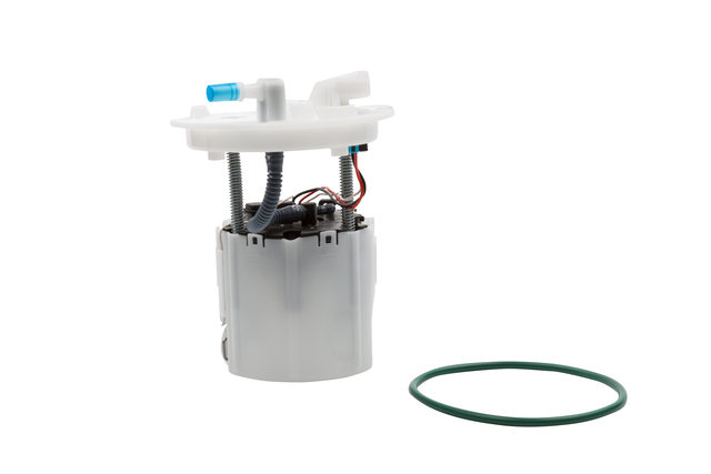 Fuel Pump - GM (13511524)