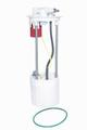 Fuel Pump - GM (13513409)