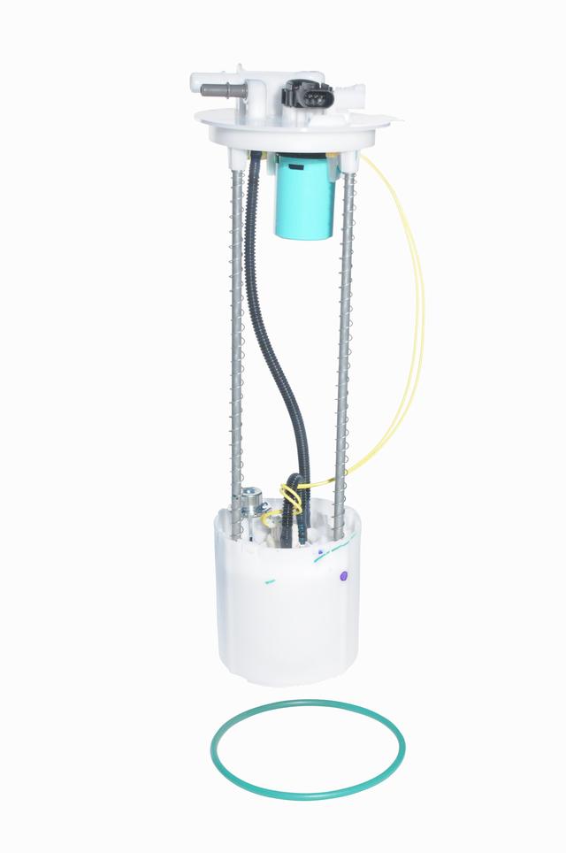 Fuel Pump - GM (13585446)