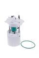 Fuel Pump - GM (13578372)