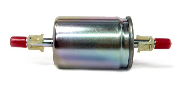 Fuel Filter - GM (25121468)