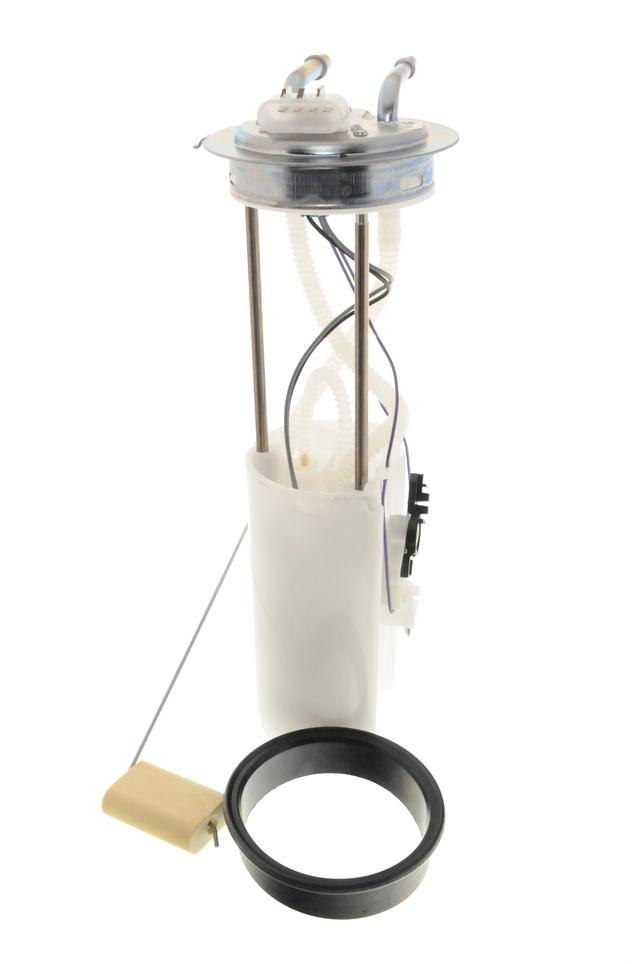 Fuel Pump - GM (19332088)