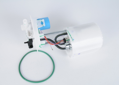 Fuel Pump - GM (13578373)