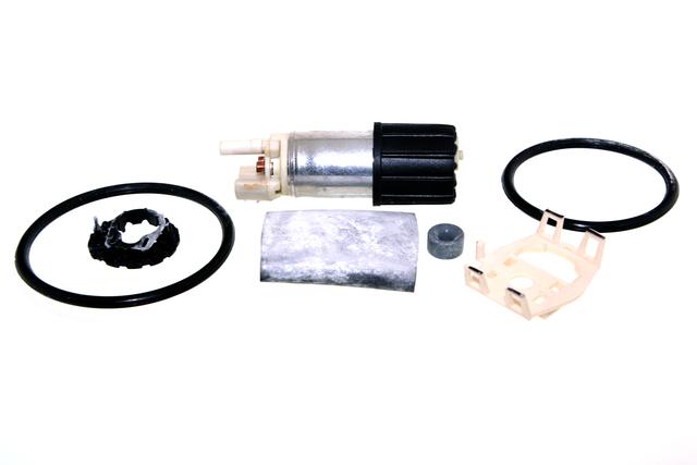 Fuel Pump - GM (25163464)