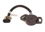 Throttle Position Sensor - GM (10137417)
