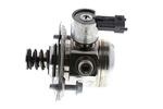 Fuel Pump - GM (12658478)