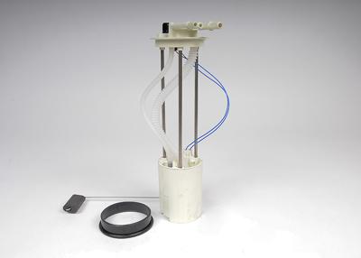 Fuel Pump - GM (89060639)