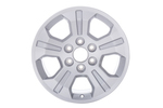 Wheel, Alloy - GM (20937771)