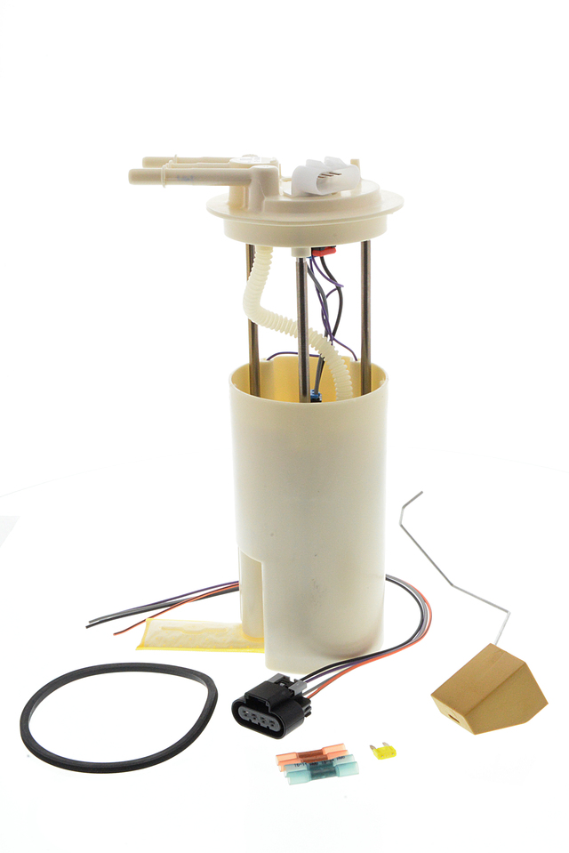 Fuel Pump - GM (19331300)