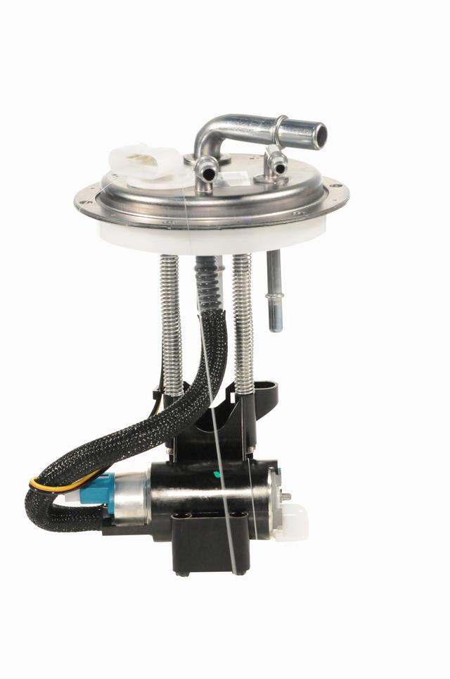 Genuine Gm Fuel Pump Assembly 84042271