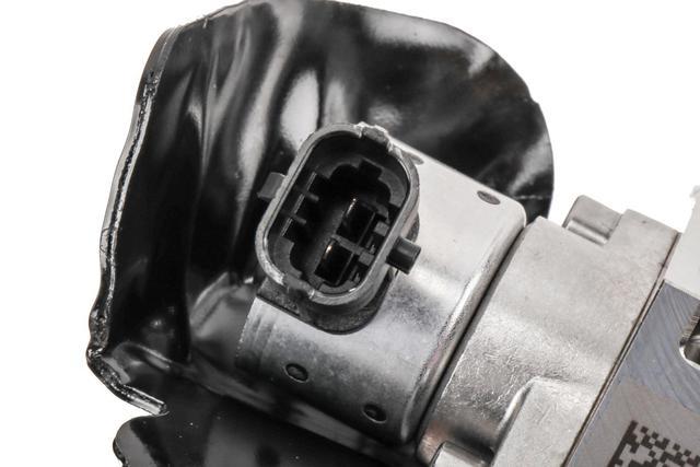 Fuel Pump - GM (12697966)