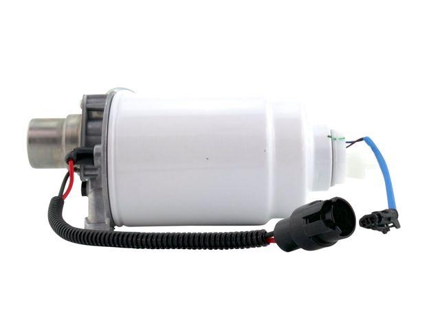 [SCHEMATICS_48YU]  GM Fuel Filter Assembly - GM (12642623) | GM Parts Center | Gm 12642623 Fuel Filter |  | GMPartsCenter.net
