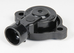 Throttle Position Sensor - GM (17123852)