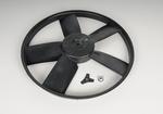 Fan Blade - GM (22098793)