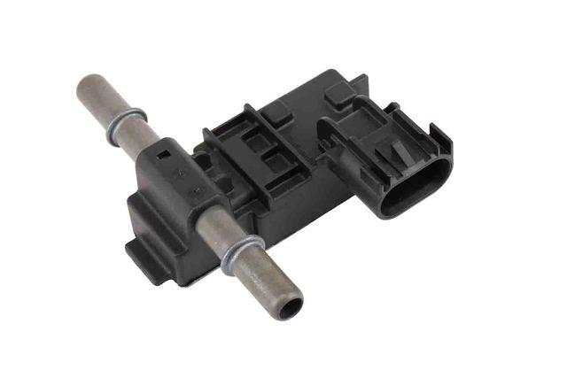 Genuine GM Sensor 13577429
