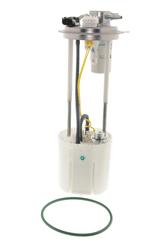 Fuel Pump - GM (13513407)