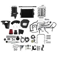 2018-2020 MUSTANG GT 750HP SUPERCHARGER KIT - Ford (M-6066-M8)