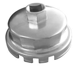 TOYOTA OIL FILTER WRENCH - Toyota (39564-10944)