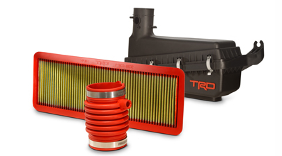Frs Trd Air Filter - Toyota (PTR03-18132)