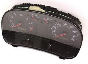Instrument Cluster - Volkswagen (1J0-920-905-J)
