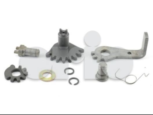 Ignition Reverse - Saab (9337445)