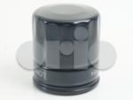 Oil Filter - Saab (93186554)