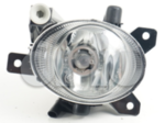 Fog Lamp Assembly - Saab (12777400)