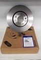 Disc Brake Rotor - Volvo (31471830)