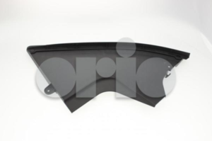 Air Deflector - Saab (12841946)