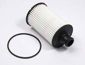 Oil Filter - Land-Rover (LR011279)