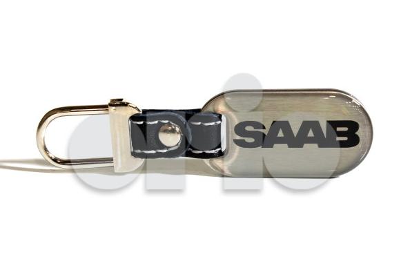 Key Fob Saab Bla - Saab (0200385)