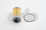 Oil Filter - Saab (93186310)