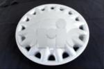 Wheel Cover - Saab (4545729)