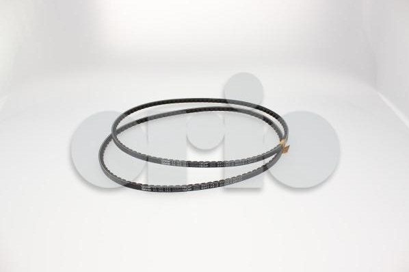 Alternator Belt - Saab (93185052)