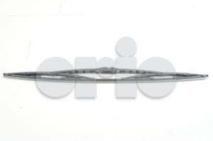 Wiper Blade - Saab (93196007)