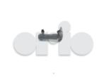 Washer Nozzle - Saab (12778849)