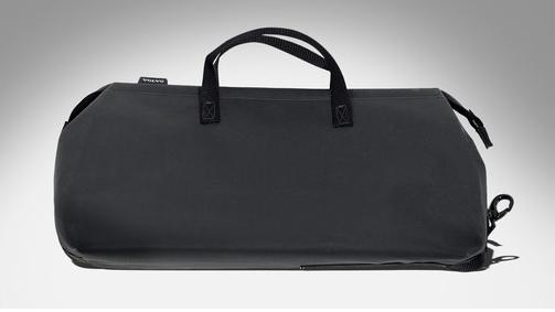 Bag - Volvo (31419224)