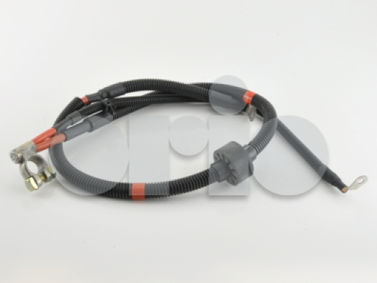 Saab Original 9-5 Positive Battery Cable 4945788