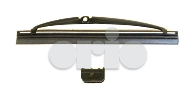 Headlight Wiper Blade - Saab (32019024)