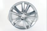 Wheel, Alloy - Saab (12771524)