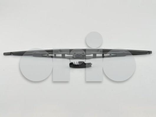 Windshield Wiper Blade - Saab (93195927)