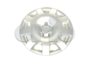 Wheel Cover - Saab (12768993)