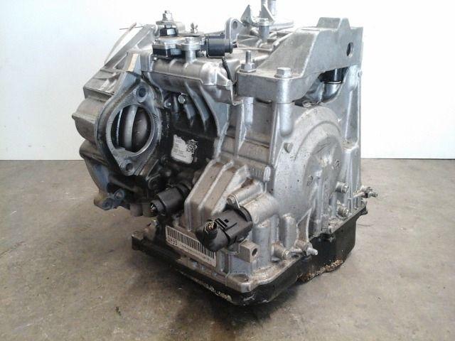 AUTOMATIC TRANSMISSION - Volkswagen (09G-300-033-C)