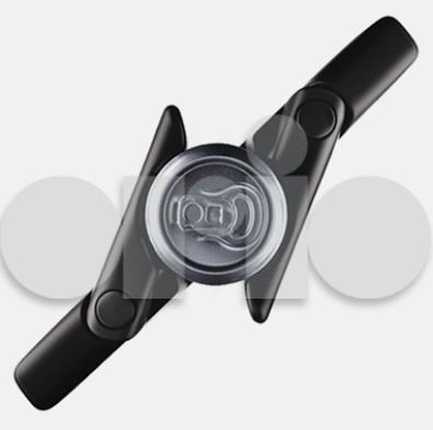 Cup Holder - Saab (12795211)