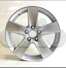 Wheel, Alloy - Saab (12759551)