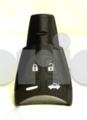 SAAB Remote Transmitter Key - Saab (12783781)