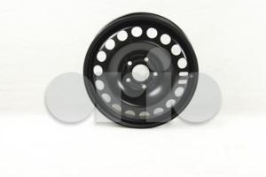 Spare Wheel - Saab (13184139)