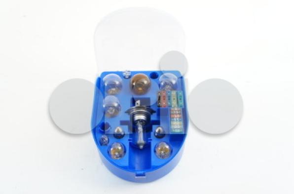 Bulb Kit - Saab (93199399)