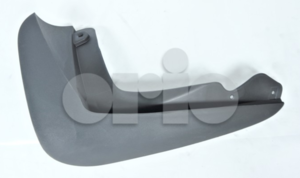 Mud Guard - Saab (12788708)